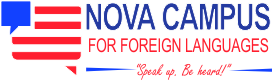 Nova French & English Campus